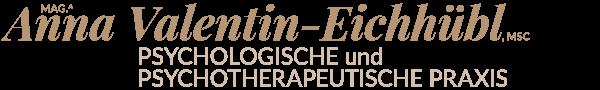 Mag. Anna Valentin-Eichhübl